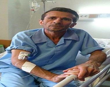 Jafar Azimzadeh
