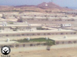abumusa3