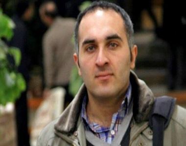 Hussein Ali Mohammadi