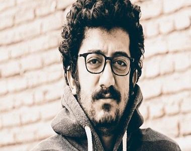 Hossein Rajabian