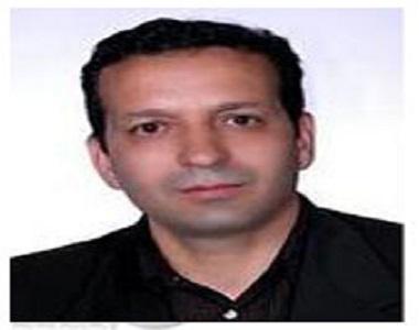 Saleh Kohandel