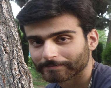 Ali Nouri