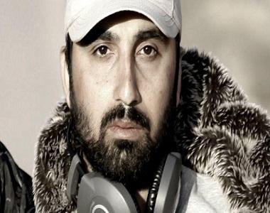 Yousef Emadi