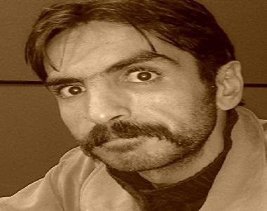 Reza Akwaniyan