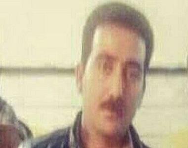 Hedayat Abdullahpour