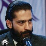 Amir Salar Davoudi