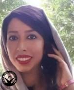 Saba Kord-Afshari
